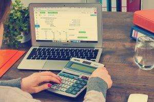 Staff Appraiser – Mortgage – Cincinnati, OH