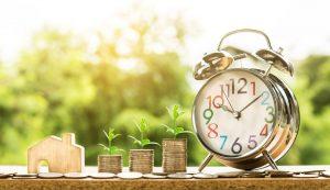 Loan Manager/Processor – Mortgage  – Remote