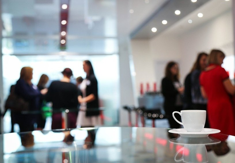 These Tips Can Help You Attract Top Executives to Your Organization