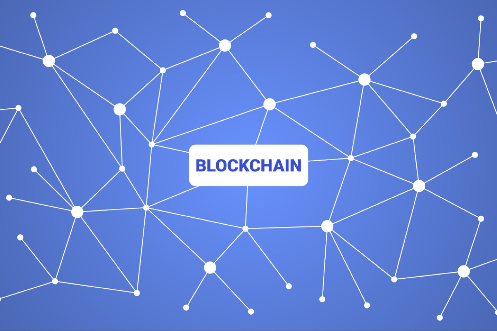 9 Top Trends Shaping the Blockchain Industry