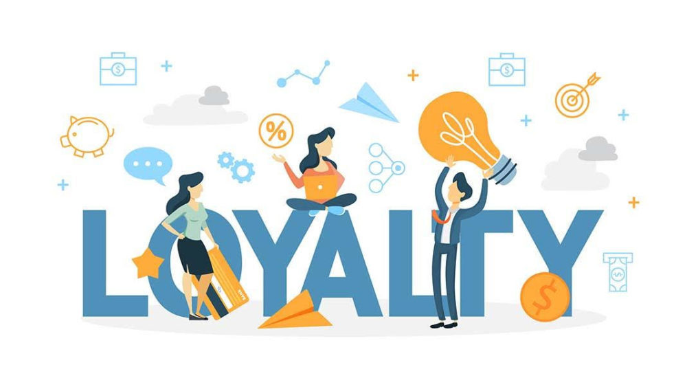The Best 15 Ways to Increase Employee Loyalty