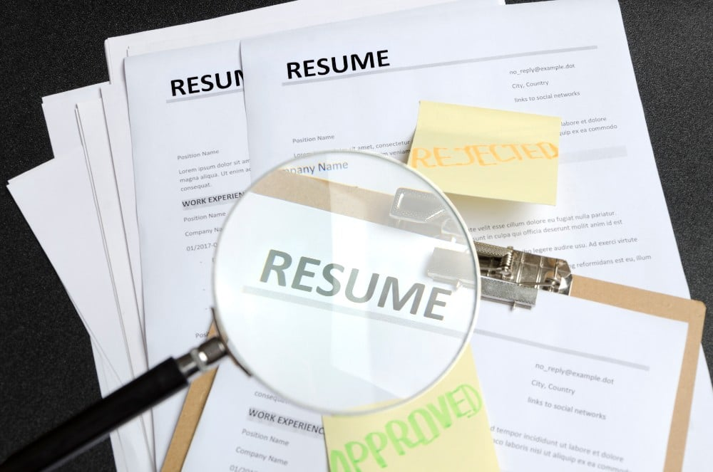 5 Strategies to Reduce Hiring Time in Your Company
