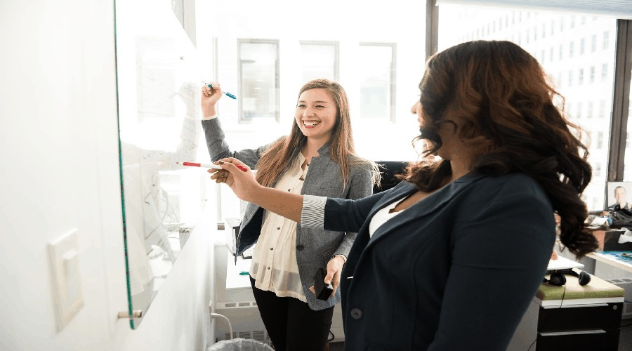 How to Attract High Performers for Your Company : High Potential Employees