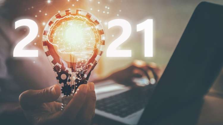 What's in Store for Fintech in 2021?