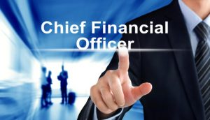 Chief Financial Officer (CFO) – Multifamily – LIHTC – Alpharetta, GA