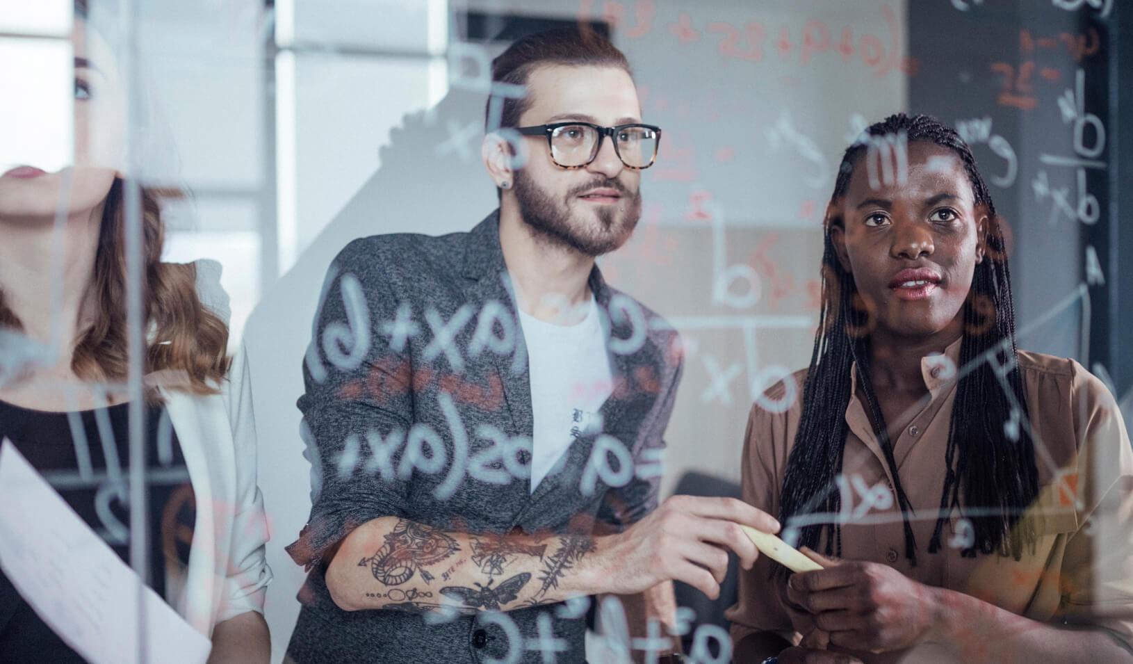 Three Ways to Lead More Effective Teams