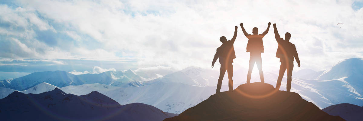 Five Simple Strategies for Motivating Your Sales Team
