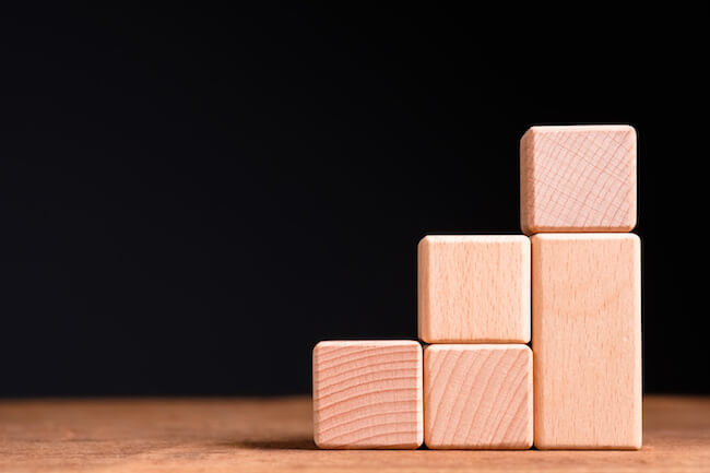 Building A High-Performance Sales Team