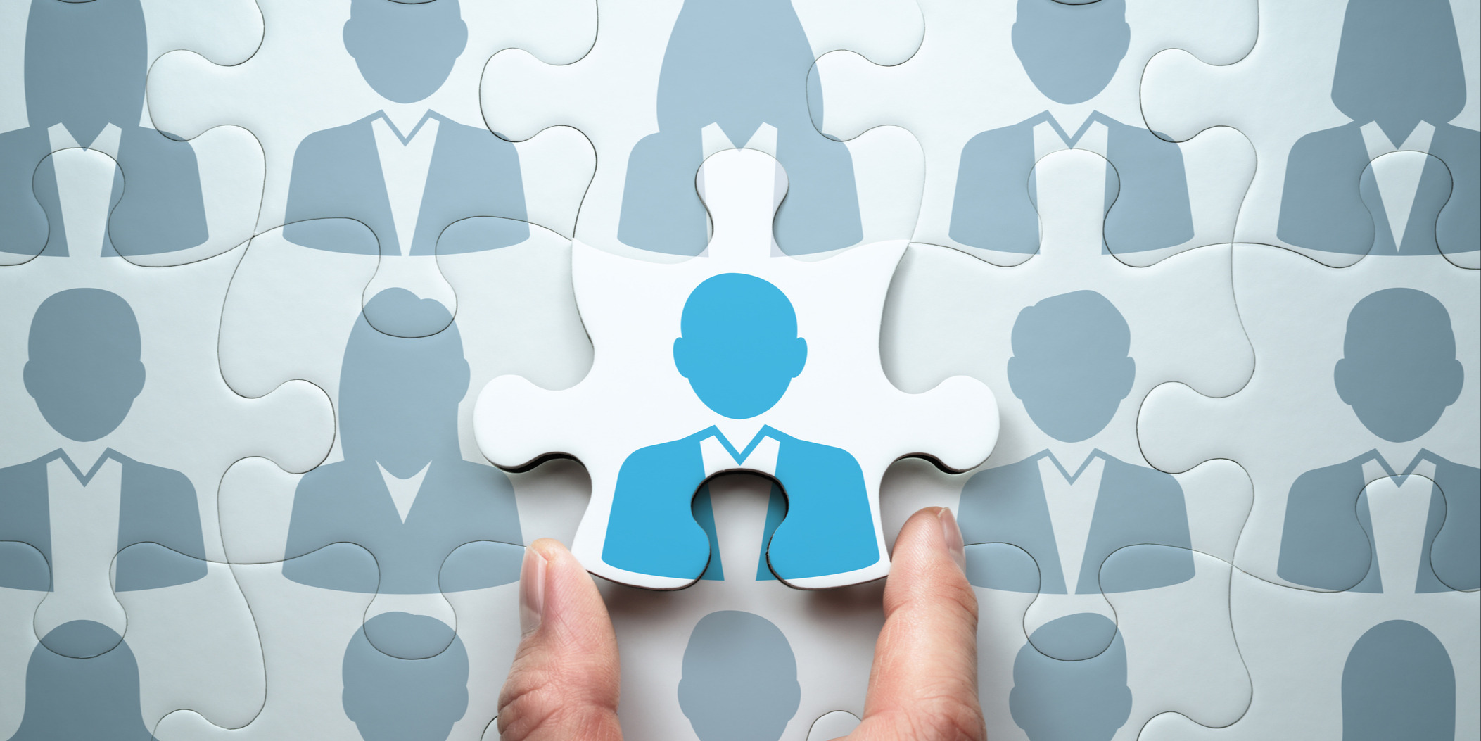 A Recruitment Strategy Plan That Will Improve the Talent Level on Your Team