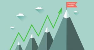 Customer Success / Client Success - Remote – US or Canada