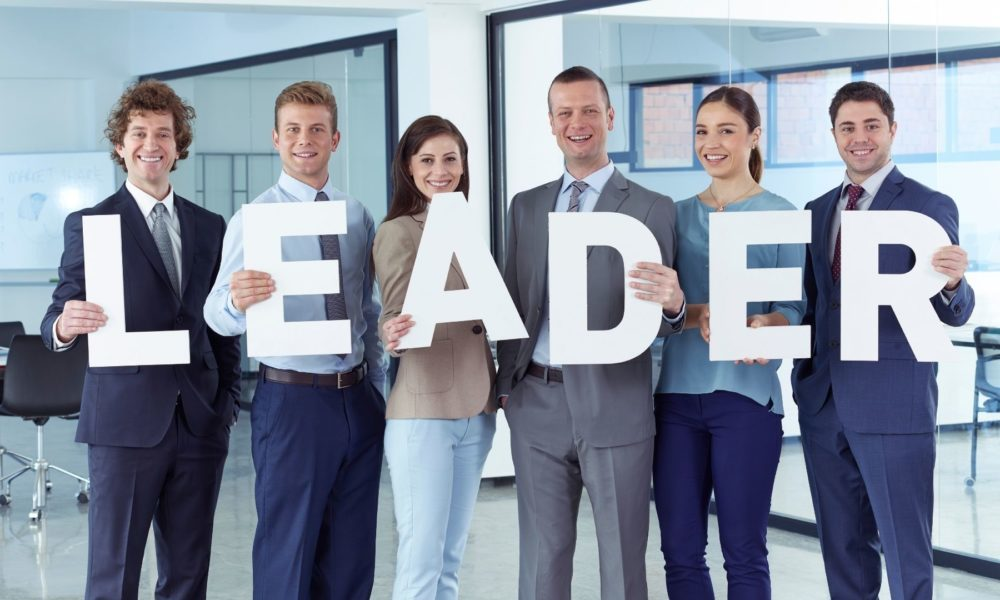 How Finance Leaders Can Equip Their Team To Tackle Change