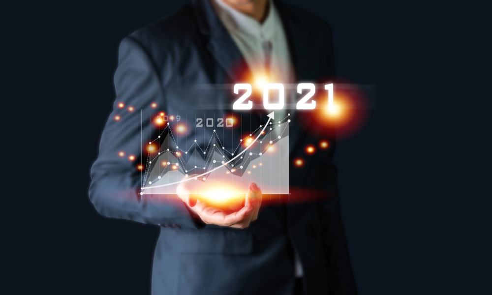 3 Predictions for Accounting & Finance in 2021