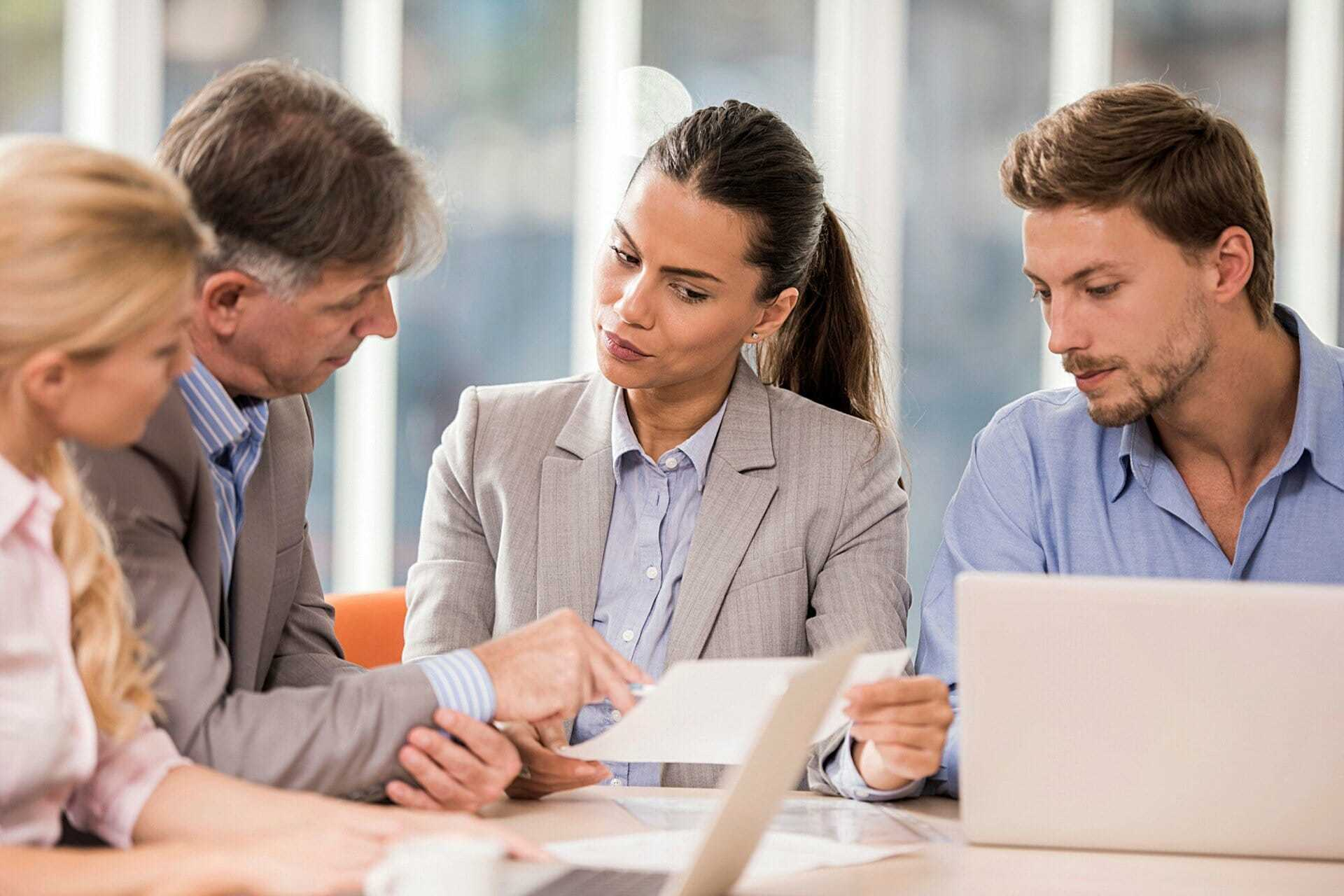 Important Skills Every Manager Should Have To Succeed