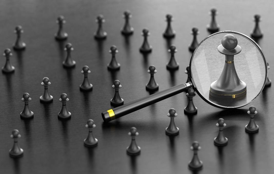 Make Hiring Great Talent A Leadership Priority