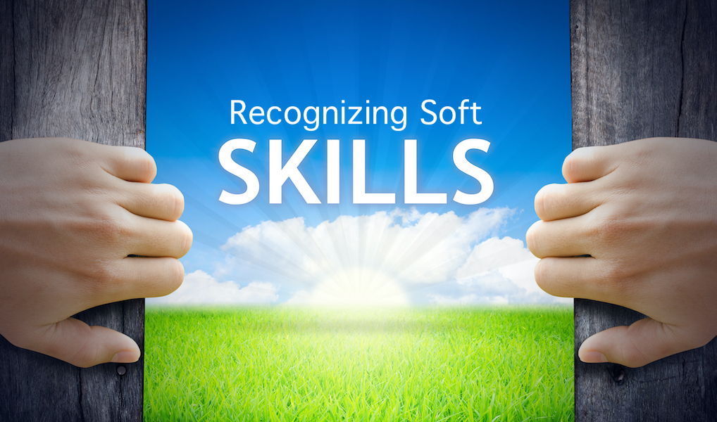 5 Essential 2021 Workplace Soft Skills (And How to Recognize Them)
