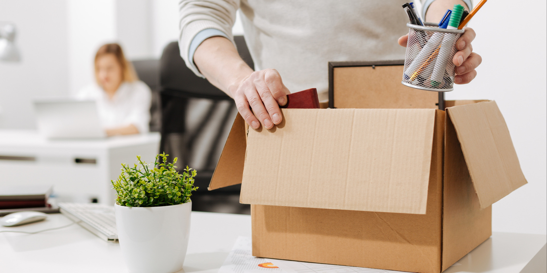 5 Reasons for High Turnover Rates and Tips for Prevention