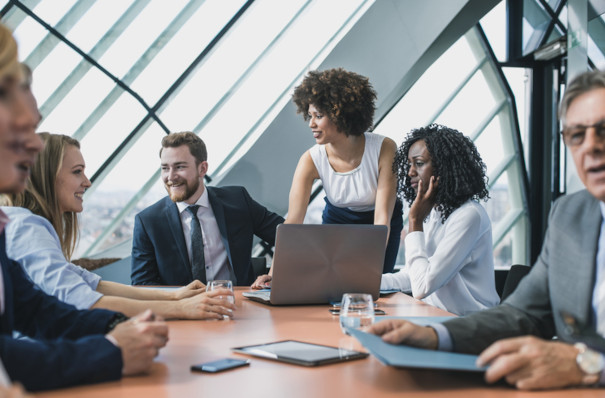 How to Motivate Your Sales Team: 9 Tried-and-True Strategies