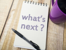 How to Make Your Next Career Move