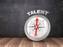 The Importance of A-Level Talent