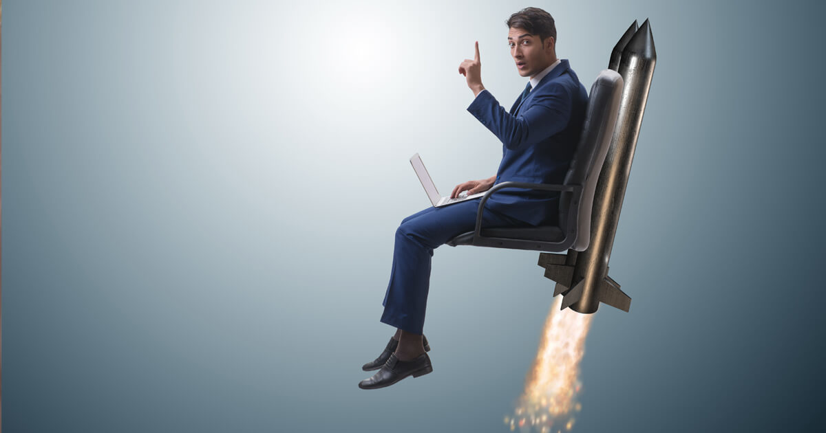 6 Steps for Recruiting Top Sales Talent