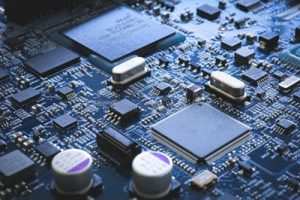 Technical / Business Director – Epitaxial – Lubbock, TX