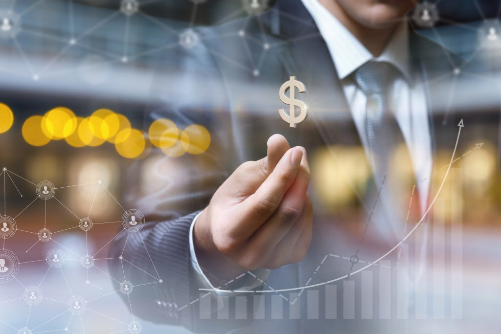 How Much Industry Experience Does Your New CFO Need?