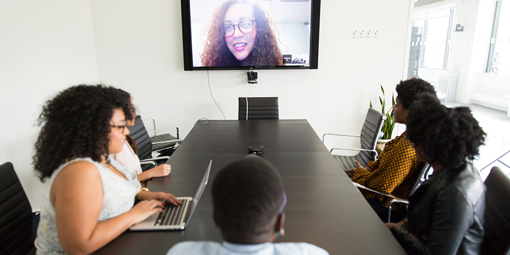 5 insights into building a culture with your remote teams