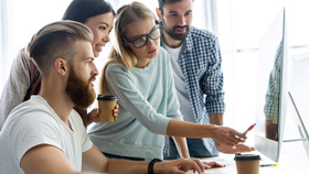 Why soft skills are becoming ever more important to businesses